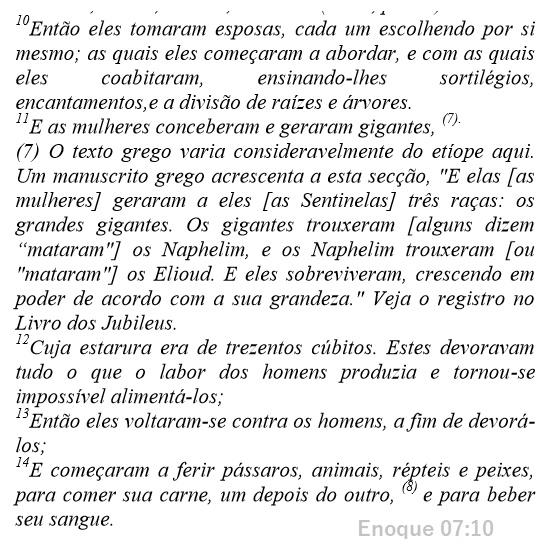 enoqque page2