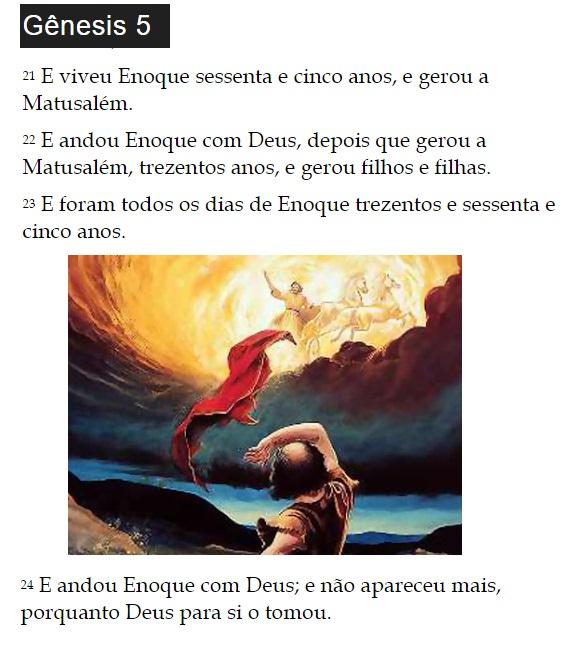enoque111