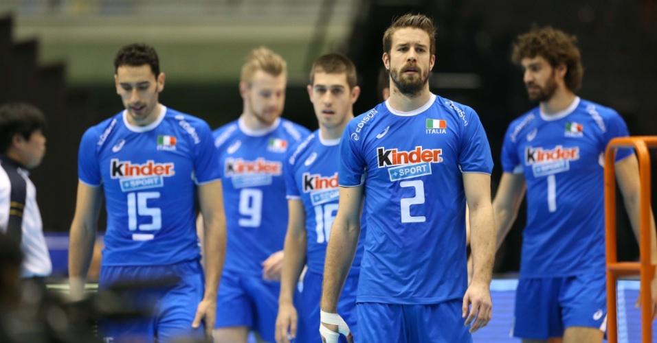 -italianos-lamentam-derrota-