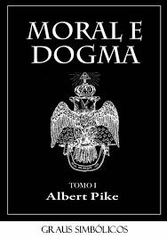 Moral_e_Dogma_Capa