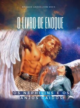 O livro de Enoque11