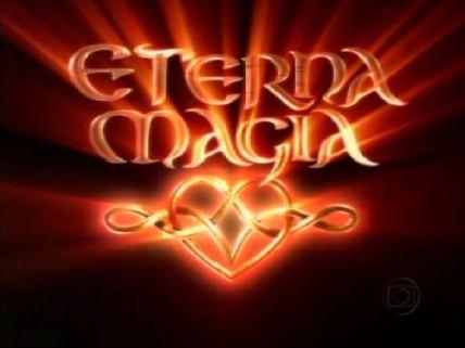 eterna_magia_-_logo