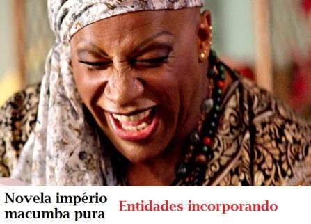 imperio-xana-summer-ailton-graca-70853