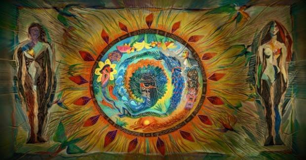 mural-que-aparece-na-abertura-de-velho-chico-1458154491953_956x500