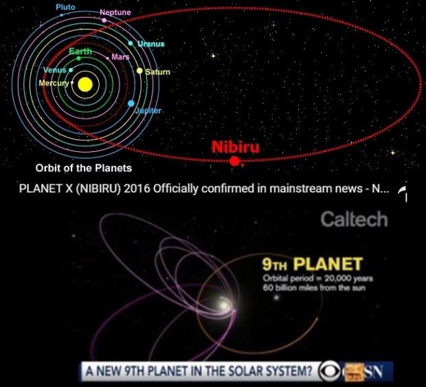nibiru_orbita1