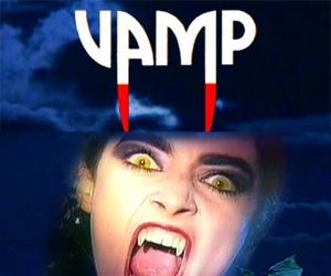 novela-vamp