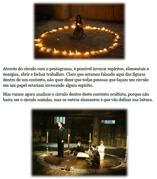 simbologia-circulo-portal