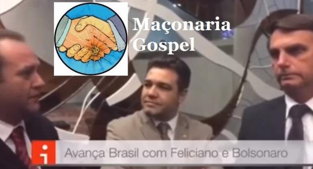 maconaria33