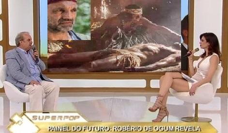 roberio-ogum