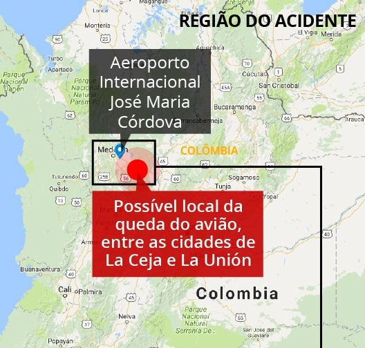 info-queda-aviao-chapecoense-m1