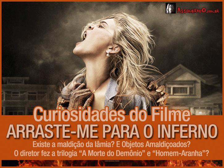 arraste_me_para_o_inferno