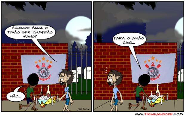 ask-diabo