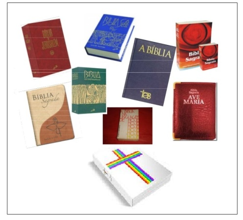 biblias-comercio