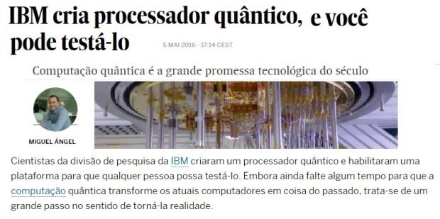 quanticacomputer