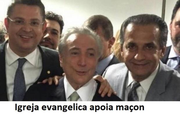 maconaria-gospel