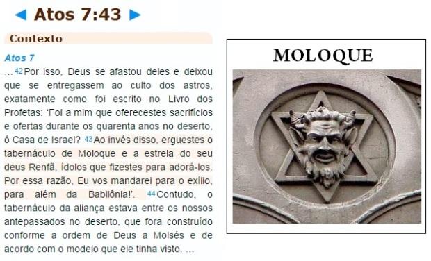 moloque666