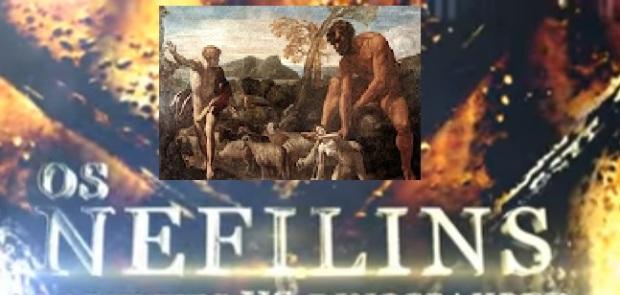nefilinss