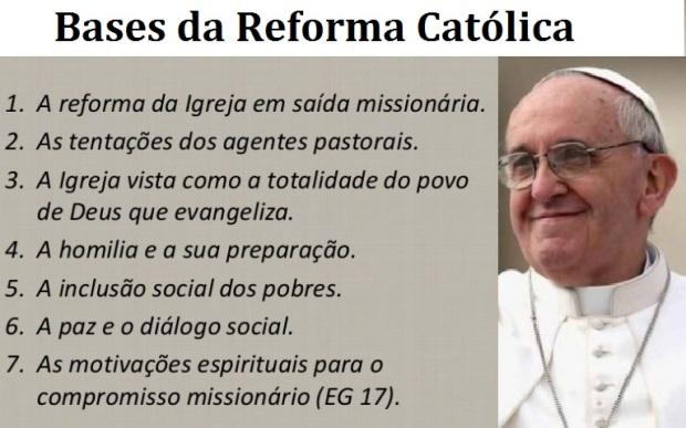 papa-reforma