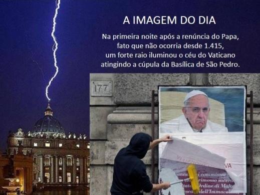 vaticano_raio