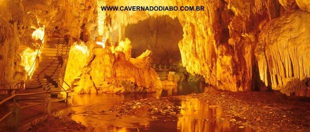 cavernadodiabo078