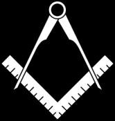 250px-Square_compasses.svg