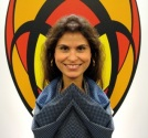 Aline Chifres