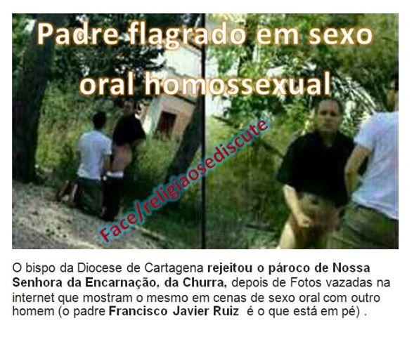 padeco-gay