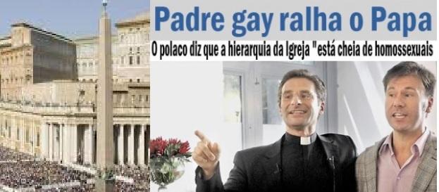 Files sex gratis gay egipto
