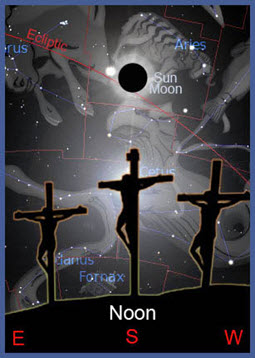 stell-crucifixion-solar-eclipse