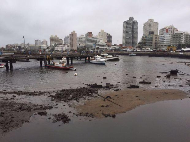 uruguai2-3147816