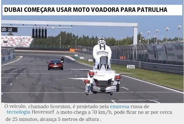 moto vodora 3