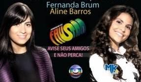 Fernanda-Brum-e-Aline-Barros-no-Domingão-do-Faustão