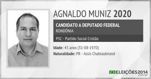 agnaldo-muniz_fbs